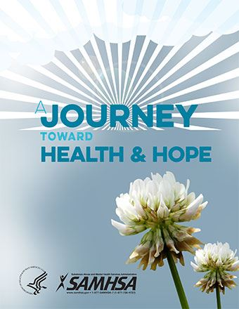 A Journey Toward Health and Hope